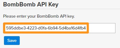 Step_5_-_Paste_BB_api_key_and_click_save.jpg