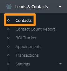 Step_1_-_Click_leads_and_contacts_and_click_contacts_from_drop_down.jpg