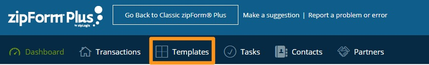 Step_1_-_Log_into_ZipForm_and_click_Templates_in_the_navigation_bar.jpg