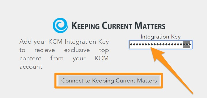 Step_4_-_Scroll_down_the_integrations_page_to_the_KCM_section__Paste_in_the_KCM_api_key_and_click_connect.jpg