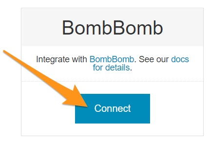 Step_5_-_Click_to_connect_with_BombBomb.jpg