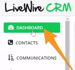Step_1_-_Click_Dashboard_inside_of_your_Livewire_account.jpg