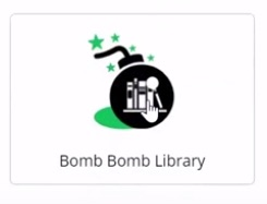 Step_3_-_Scroll_down_and_click_the_BombBomb_Library.jpg