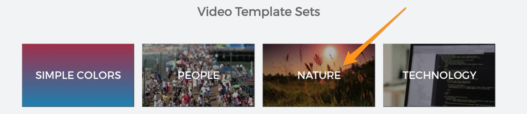 Step_3_-_Log_into_vid_one__Select_from_their_template_set_or_create_your_own_video__In_this_case_I_clicked_on_Nature.jpg