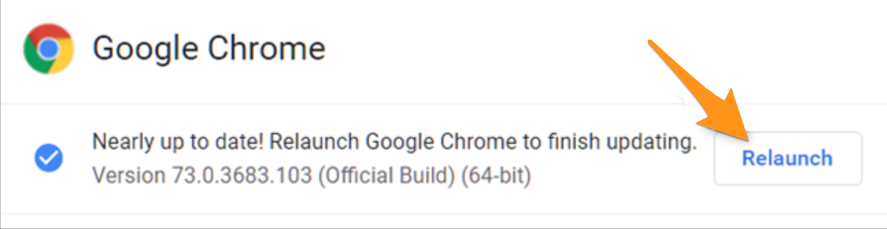 Relaunch_Google_Chrome.png