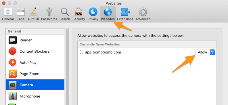 Safari_Cam_Permissions.png