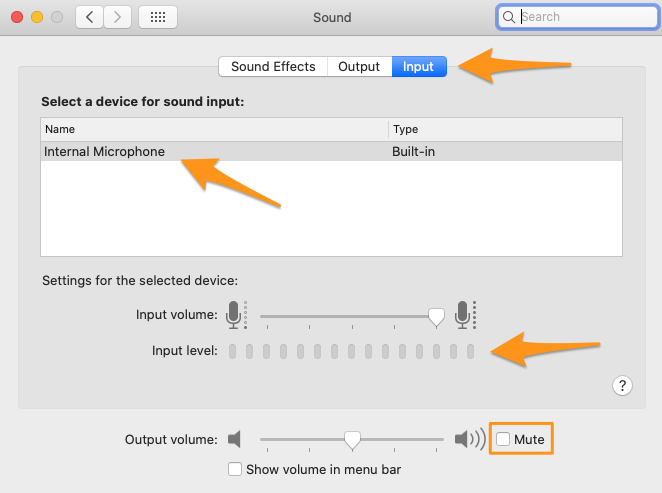 Mac_Input_Sound_Settings.png