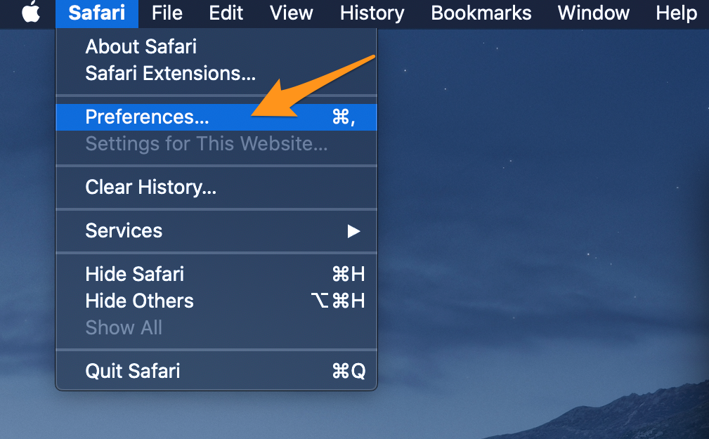 Safari_Preferences.png