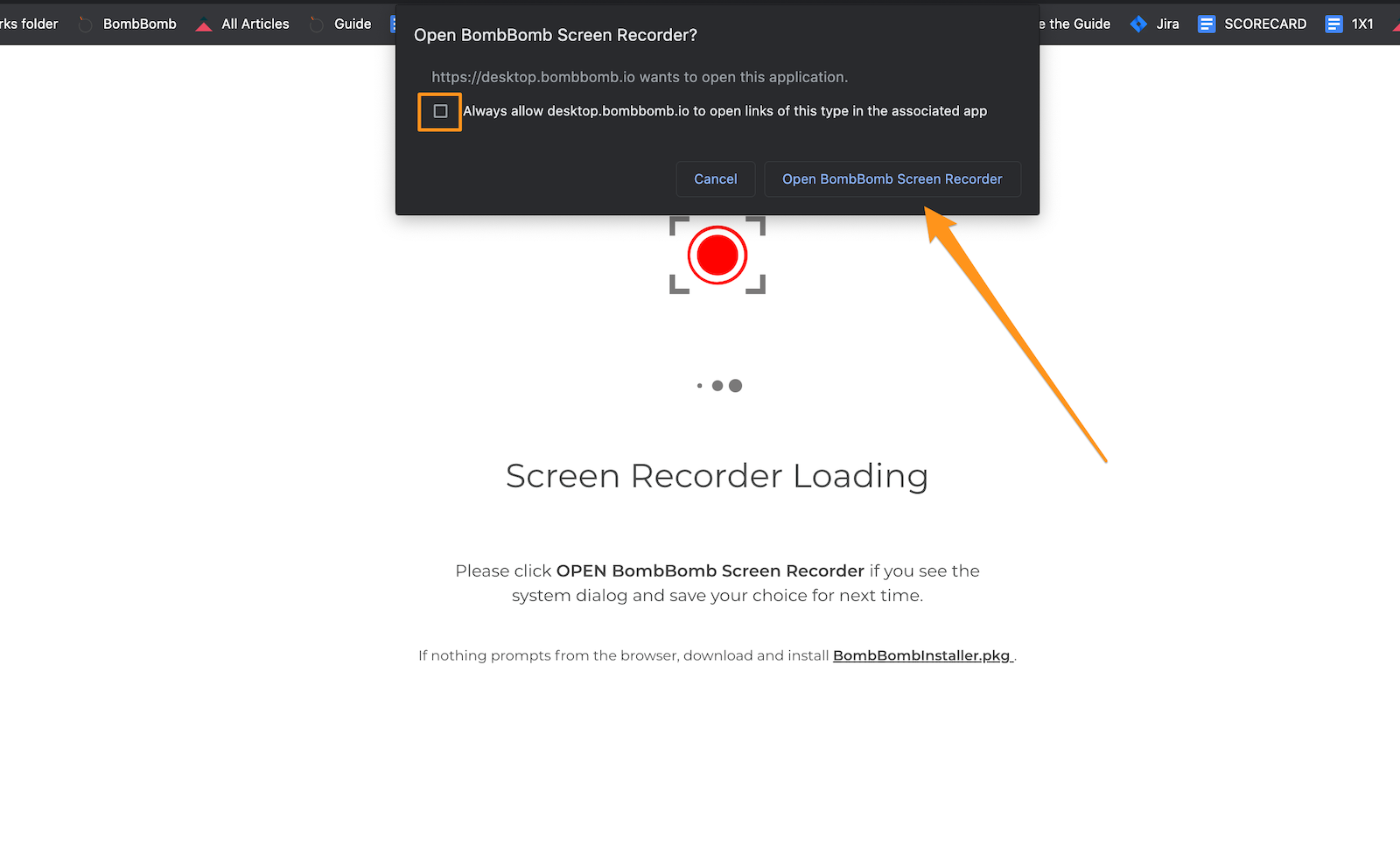 Screen_Recorder_Loading.png