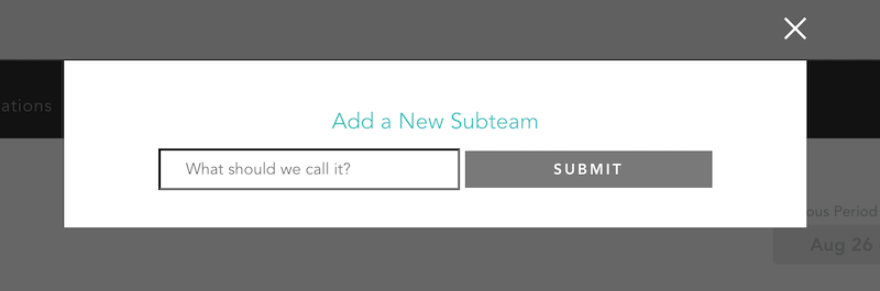 Add_a_New_Subteam_name.png