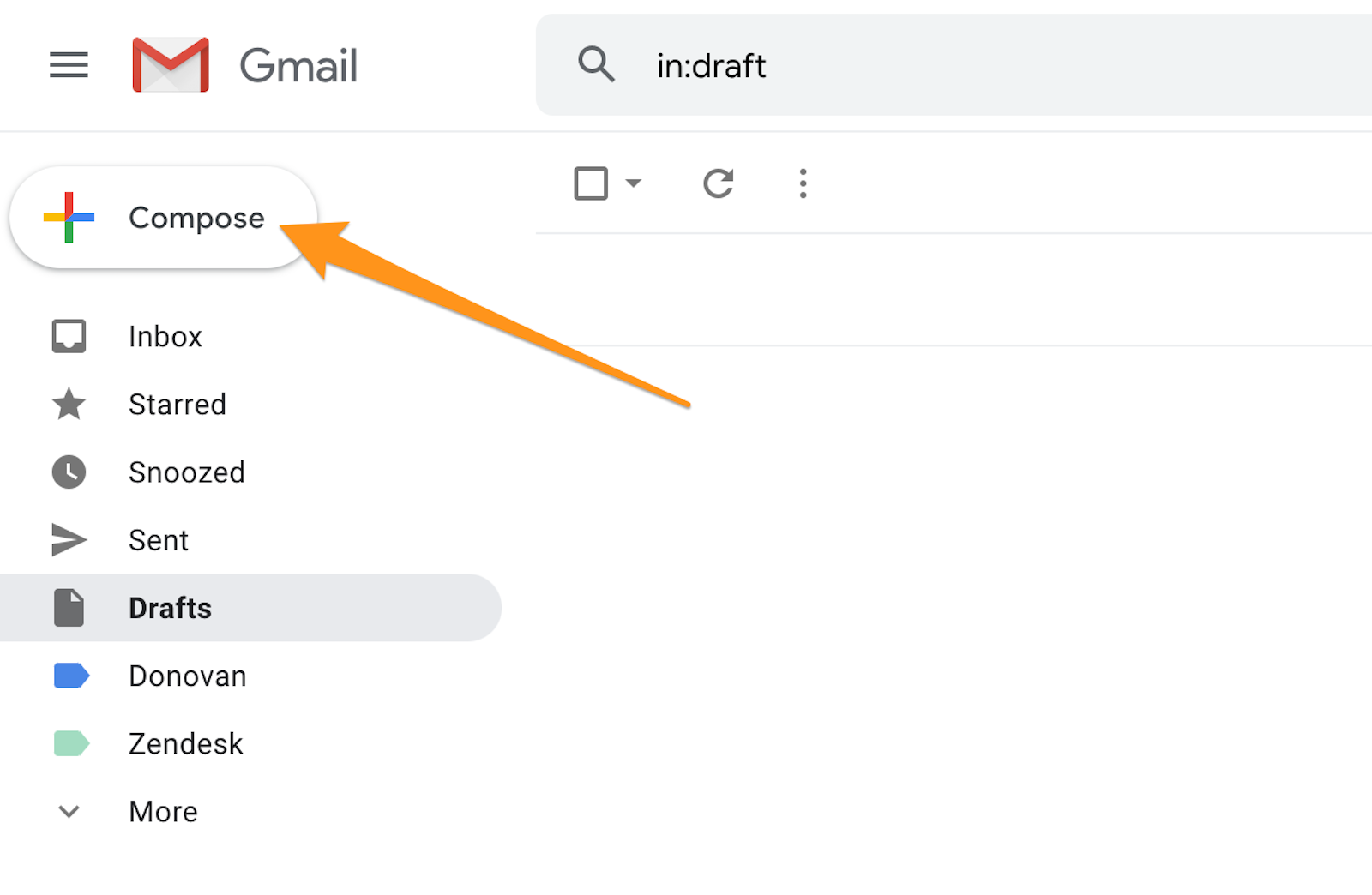 Gmail_Compose.png