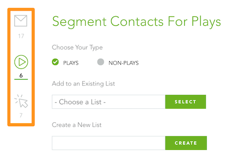 Segment_Contacts_for_plays.png